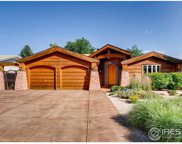1213 Lory St, Fort Collins image