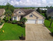 4401 Grovecrest Circle, North Myrtle Beach image