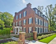837 N Mckinley Road, Lake Forest image