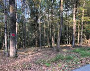 5904 Greenbrier Rd Tract 5, Franklin image