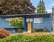 11019 10th Avenue SW, Seattle image