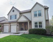 2613 Breathstone Court, Powell image