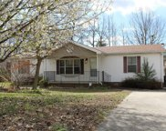 5515 Bridgeview, Greensboro image