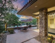 50177 South Hidden Valley Trails, Indian Wells image