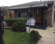 4742 South Shields Avenue, Chicago image