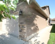 6822 S Witzke Ave, Sioux Falls image