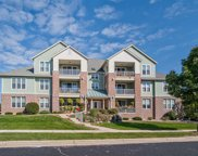 5460 Caddis Bend Unit 203, Fitchburg image
