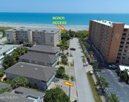 504 Tyler Avenue, Cape Canaveral image
