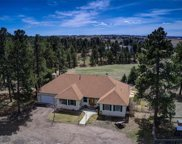 13696 North Winchester Way, Parker image