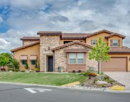 10139 South Shadow Hill Drive, Lone Tree image