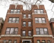 1313 West Pratt Boulevard Unit 1, Chicago image