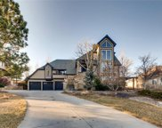 867 Glen Oaks Avenue, Castle Pines image