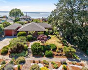 6747 37th Ave SW, Seattle image