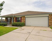 115 Holland St, Hutto image