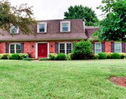 8907 Peterborough Dr, Louisville image