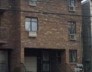 15-09 124 St, College Point image