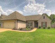 7857 Country Lake, Bartlett image