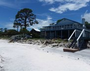 2746 W Hwy 98, Carrabelle image
