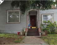 7005 N CONCORD  AVE, Portland image