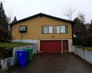 10482 SE 36TH  AVE, Milwaukie image