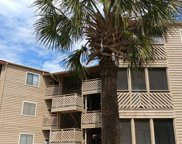 609 S Hillside Ave Unit C-15, North Myrtle Beach image
