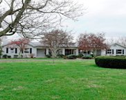 560 Delong Road, Lexington image