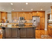 6021 W 13th St Rd, Greeley image