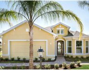 1829 Pacific Dunes Drive, Sun City Center image