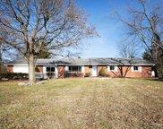201 Orangewick N Drive, Lewis Center image