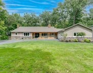 29149 S Woodland  Road, Pepper Pike image