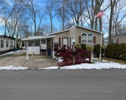1661-41 Old Country  Road, Riverhead image