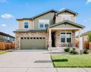 15051 West 70th Avenue, Arvada image