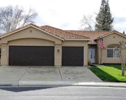 133  Fantages Way, Folsom image