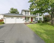 12396 ROCK RIDGE ROAD, Herndon image