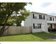 110 Cole Boulevard, Middletown image