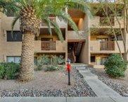 3031 N Civic Center Plaza Unit #145, Scottsdale image