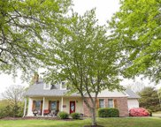 11720 Forest Lake, Rolla image