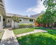 1370 Rose Garden Lane, Cupertino image