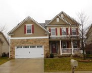 6635 Winding  Bend, Mccordsville image