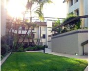 6747 Friars Rd Unit #107, Mission Valley image
