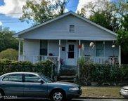 836 Fanning Street, Wilmington image
