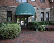 55 Mckinley  Avenue Unit #D2-9, White Plains image