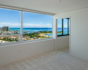 88 Piikoi Street Unit 2606, Honolulu image