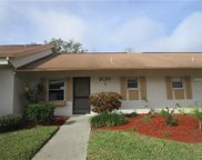 10780 43rd Street N Unit 704, Clearwater image