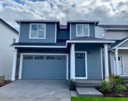 1554 18th  AVE, Forest Grove image