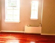 4105 Villa At The Woods Unit #4105, Peekskill image
