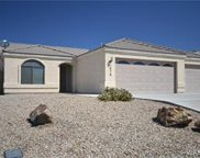 1875 E Fairway Drive, Fort Mohave image