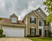5880 Misty Forest  Place, Concord image