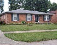 4412 Heatherbrook Dr, Louisville image