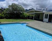 627 Pauku Street, Kailua image